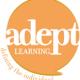 adept_logo-white_background