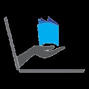 online_book_250