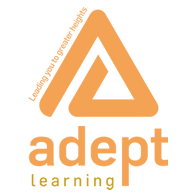 Adept Learning Pte Ltd