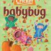 BABYBUG-NOV/DEC ISSUE
